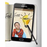 Buy cheap Samsung Galaxy Note Repair Services Shanghai from wholesalers