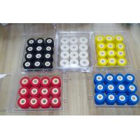 Buy cheap Colorful Hot Ink Roller 36*16 with different colors to print the date number product