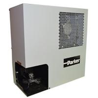Buy cheap Good Performance Refrigerated Compressed Air Dryer for Clean Air System from wholesalers