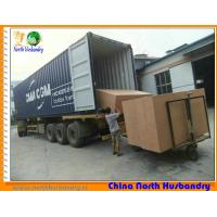 China poultry equipment for sale - Compare prices,Buy cheap poultry on sale