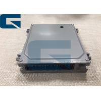 Buy cheap EX200-5 Excavator Engine Parts 4372490 ECU / Controller / Computer Box 3020-104189 from wholesalers