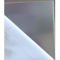 China Textured Stainless Steel Embossed Patterns Finish Designs From China Manufacturer on sale