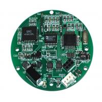 Buy cheap NCS-RC105H HART Communication Board from wholesalers