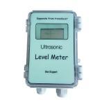 Buy cheap Ultrasonic Sensor Water Tank and Fuel Tank Level Sensor from wholesalers