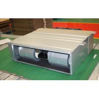Buy cheap Commercial Split Air Conditioning Units For Office Buildings 1827×557×297 from wholesalers