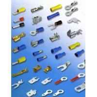 Buy cheap Spade Terminal, Insulated Terminal Easy Entry (SV/RV/FDD/SC/E/MDD) from wholesalers