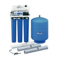 Buy cheap RO system, Commercial RO system, Reverse osmosis from wholesalers