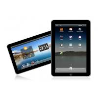 Buy cheap Multilingual,512MB DDR2,4GB Nand Flash,10.1 Inch Android 2.2 Wifi Touch Screen Tablet from wholesalers