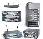 Buy cheap Gigabit Gateway VPN Server Cisco Network Router Wired Type CISCO2901/K9 from wholesalers