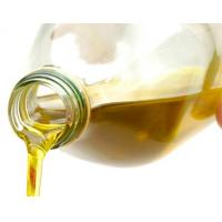 Buy cheap Olive oil for sell from wholesalers