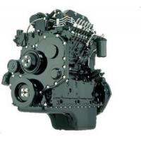 Buy cheap Cummins  Engines 4BT ,6BT  Series for Truck / Bus / Coach B190-33 from wholesalers