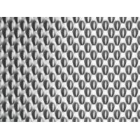 Buy cheap 304 316 Stainless Steel Diamond Plate Sheets Flooring Manufacturer Supplier from From China Foshan product