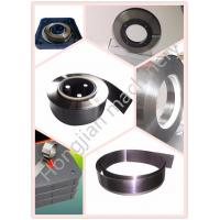 Buy cheap doctor blade for printing machine proofing machine rotogravure cylinder roller making plate making from wholesalers