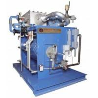 Buy cheap Exothermic DX Gas Generator for Heat Treatment Fastener Production from wholesalers