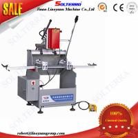 Buy cheap aluminium Windows Copy Router Machine LFXA-370x125 from wholesalers