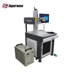 Buy cheap 355nm UV Laser Marking Marking Machine For FPC Borad UV Laser Marker from wholesalers