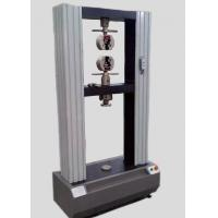 China Tension Compression Testing Machine Manufacturer on sale