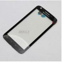 Buy cheap Manufacture Digitizer Touch Screen For Motorola Atrix 4G MB860 from wholesalers