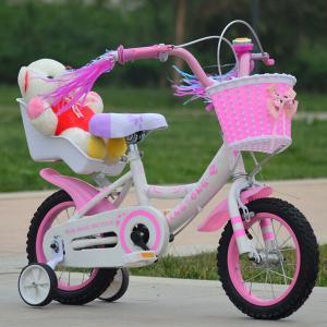 China 2015 Freestyle kids bike / baby bike / bicycle wheels 12 inch on sale
