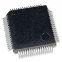 Buy cheap Integrated Circuit Chip DSPIC33FJ16MC304-I/PT IC DSPIC MCU/DSP 16K 44TQFP Microchip Technology from wholesalers