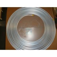 Buy cheap aluminum tube 3003, aluminum alloy tube, aluminum tube, al3003 from wholesalers