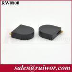 Buy cheap Badge Reel   RUIWOR from wholesalers