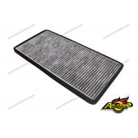 Buy cheap Auto Car Cabin Air Filter For BMW X5 E53 LR032199 64 31 2 218 428 from wholesalers
