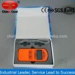 Buy cheap Handheld Beta ,Gamma radiation radiometer from wholesalers
