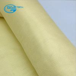Buy cheap Plain weave Kevlar Fabric and Tape, kevlar aramid fiber fabric from wholesalers