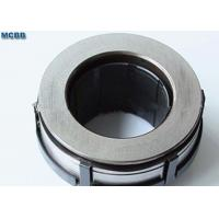 Buy cheap DAF Truck Clutch Release Bearings  Hydraulic Clutch Release Bearing from wholesalers