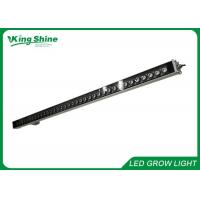 Buy cheap 4ft High Power Fruiting Spectrum Led Grow Bar Light 1200mm With Aluminum Board from wholesalers