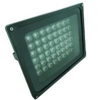 Buy cheap Aluminum Fin & Tempered Glass 2700K - 6500K IP65 48W IP65 High Power Led Flood Lights from wholesalers