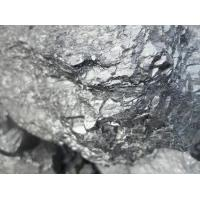 Buy cheap Anthracite/Water washing/Coking Coal/Semi-bituminous sub-ballast incense from wholesalers