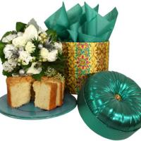 Buy cheap Customize cheap clear cupcake boxes from wholesalers