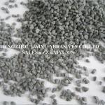 Buy cheap China manufacturer zicronia alumina F4F5F6F7F8F10F12F14F16F20 from wholesalers