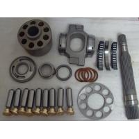 Buy cheap Rexroth A11VO260 A11VLO260 Hydraulic Pump Spare Parts For Concrete Pump Trucks from wholesalers
