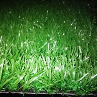 Buy cheap Extra Wide 25mm Artificial Grass On Paving Slabs Top Playground Fields from wholesalers