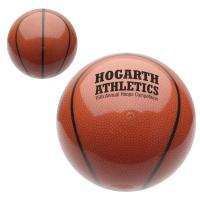 Buy cheap High Bounce Sports Ball from wholesalers