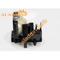 Buy cheap HITACHI Projector Lamp DT00601 for HITACHI projector CP-SX1350 CP-SX1350W CP-X1230 CP-X1250 CP-X1350 from wholesalers