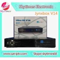 Buy cheap DVB-S2 jb200 8psk turbo for north america hd receiver jb200 module turbo 8psk dvb-s2 module for ultra hd v12 v14 from wholesalers