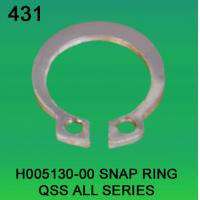 Buy cheap H005130-00 SNAP RING FOR NORITSU ALL SERIES minilab product