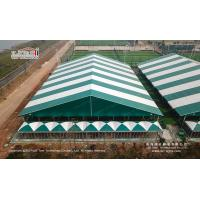 Buy cheap 6m Height Aluminum Water Proof Sports Event Tent For Football Court from wholesalers
