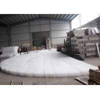 Buy cheap Low Liquid Load Structured Packing For Distillation Columns For Absorption from wholesalers