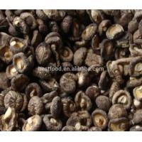 Buy cheap dried Shiitake from wholesalers