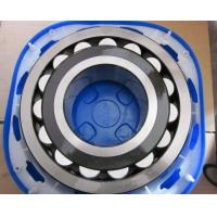 Buy cheap 22334 C2 C3 V2 Spherical Roller Bearing , Chrome Steel Bearings  brand product