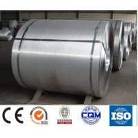 Buy cheap Hot Rolled Mild Galvanized Steel Coil SS400 DD11 SPHC SPHD SPHE SPHT1 SPHT2 SPHT3 HRC product