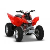 Buy cheap Trx250ex Famous Quality ATV made in china with lowest price now free shipping from wholesalers
