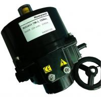 Buy cheap SunYeh Actuator OM-3 from wholesalers
