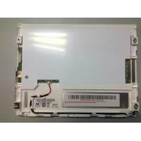 Buy cheap WLED AUO Lcd Panels , RGB 6.5 Inch Video Display Panels from wholesalers