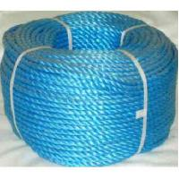Buy cheap paper carrier rope from wholesalers